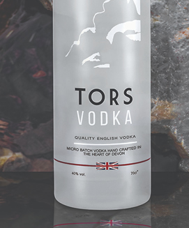 Tors_Vodka