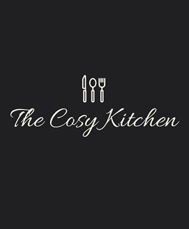 the_cosy_kitchen